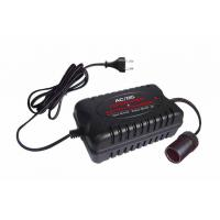 Wholesale AC 230V / 110V TO DC 12 Volt Car Power Inverters 72W , 6A from china suppliers
