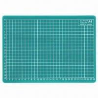 Wholesale Eco-friendly Cutting Mat, Mae of Non-PVC Material from china suppliers