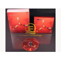 Wholesale Full Version Basic Computer Graphic Design Software 1 Key For 1 PC / 1 User from china suppliers