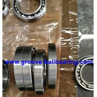 Wholesale 43*67*12 Iron Ball Bearings 43-67-12 Shop Security Shutter Bearing Accessory from china suppliers