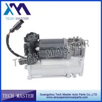 Wholesale Air Bag Spring Compressor Air Suspension Compressor For Jaguar XJR XJ8 XJ6 Super V8 from china suppliers