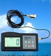 Wholesale Vibration Meter from china suppliers