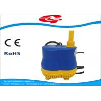 Wholesale 25w 1000L Submersible Water Pump with filter for aquariums, fountains from china suppliers