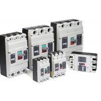 Wholesale TGM1 3P 4P Molded Case Circuit Breaker Overload Protector MCCB 800AMP from china suppliers