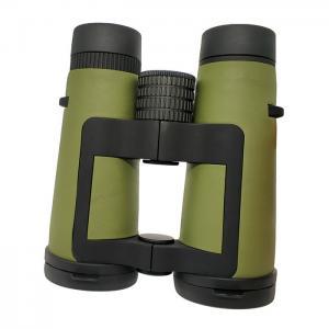 Wholesale Compact 10x42 Deer Hunting Binoculars Long Range Waterproof Marine Binoculars from china suppliers