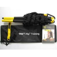 Wholesale 2013 popular TRX Rip Trainer Basic Kit , trx training from china suppliers