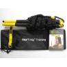 Buy cheap 2013 popular TRX Rip Trainer Basic Kit , trx training from wholesalers