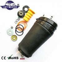 Wholesale Range Rover L322 Air Suspension Replace Repair Parts from china suppliers