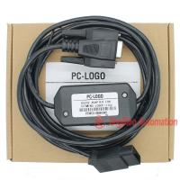 China PC-LOGO,LOGO programming, programming cable for LOGO!Factory direct sale for sale