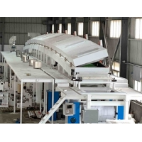 Wholesale Sublimation Heat Transfer Paper 38mm Adhesive Tape Coating Machine from china suppliers
