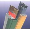 Aluminium Profile Aluminium Extrusion for sale