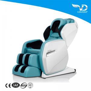 China 2017 Cheap price massage chair 3D zero gravity massage chair 3D zero gravity on sale