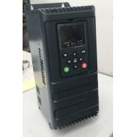 Builtin PID Variable Frequency Drive Controller , Electric Motor Speed Control 6 Terminals