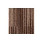 China Waterproof 100 Solution Dyed Nylon Carpet  / Lobby Nylon Twist Pile Carpet for sale