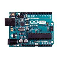 Quality Arduino Uno for sale