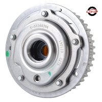 Wholesale Chevrolet Aveo Opel Insignia 427101310 34735216 55568386 Intake Cam Gear from china suppliers