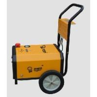Wholesale 2.2kw High Pressure Car Washer, Car Wash Machine from china suppliers