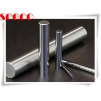 Wholesale Alloy 602 CA Nickel Alloy Round Bar UNS N06025 High Purity Carburization Resistance from china suppliers