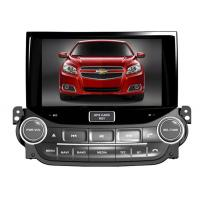 Wholesale Android 4.4.4 8 Inch 2013 Chevy Malibu Navigation System With 1G DDR3 RAM Memory from china suppliers