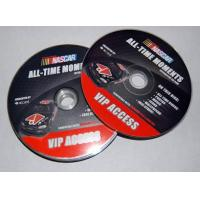 Wholesale CD-ROM Replication CD Replication from china suppliers