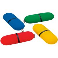 Buy cheap USB 2.0 / 3.0 Custom Printed Flash Drives Full Color CE Certificated from wholesalers
