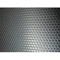 Wholesale ASTM Standard Aluminium Checker Plate Sheet 1.5mm - 6mm Thickness from china suppliers