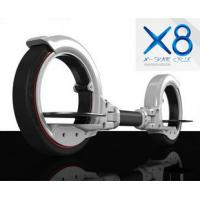 Wholesale wholesale  New Generation X8 Skatecycle Skateboard Skate Cycle from china suppliers