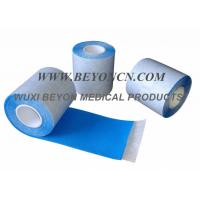 Wholesale Porous Foam Flexible Cohesive Bandages Provide Compression And Support To Body Parts from china suppliers