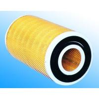 Wholesale Dry Paper Air filter ( 25,  000km) from china suppliers