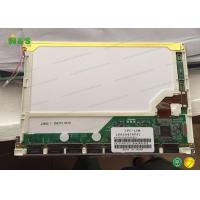 Buy cheap L5S30479P01  SANYO    10.0 inch   1024×768  Resolution Industrial LCD Displays from Wholesalers