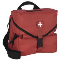 Wholesale Tactical Rescue Gear Bag Emergency Firefighter Turnout Gear Emergency Messenger bag from china suppliers