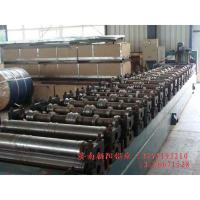 Wholesale Aluminum tile equipment from china suppliers