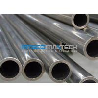 Wholesale UNS S32750 / UNS S32760 Duplex Tubes For Oil And Gas Industry from china suppliers