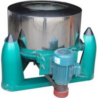 Wholesale 70kg Hydro extractor machine from china suppliers