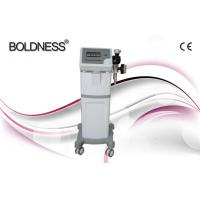 Wholesale Medical Body Vacuum Suction Machine For Skin Lifting / Wrinkle Removal / Freckle Removal from china suppliers