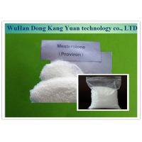 Wholesale CAS 1424-00-6 Anabolic Steroid Proviron Powder Male Hormone from china suppliers