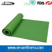 Wholesale Bottom price best selling hot sale pvc eco yoga mat For Sale from china suppliers