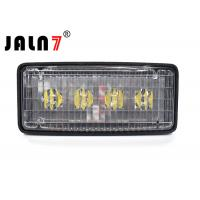 Wholesale 20W Automotive Led Lights , Automotive Led Light Bar For John Deere from china suppliers