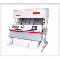 Wholesale optical barley color sorting machine from china suppliers