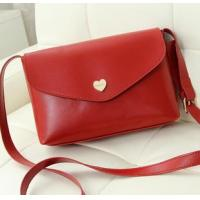 Wholesale low price single shoulder bag from china suppliers