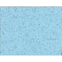 Wholesale Quartz Stone GSY116 from china suppliers