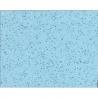 Buy cheap Quartz Stone GSY116 from wholesalers