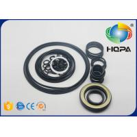 Buy cheap Excavator Spare Parts E320C Pump Seal Kit for Main Pump Assy 162-6176 173-3381 from wholesalers
