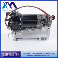 Wholesale Air Shock Compressor Air Suspension for BMW 7 Series F01 F02 F03 F04 Suspension from china suppliers