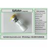 Polypeptide Powder Epitalon / Epitalon / Epithalone Anti-Aging CAS 307297-39-8 for sale
