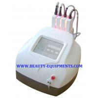 Wholesale I-lipo Laser Lipolysis Liposuction Equipment For Pain Free Treatment To Weight Loss from china suppliers