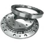 China RE20025UUCC0P5 200*260*25mm   Crossed Roller Bearings bearings  optimization of harmonic drive model for sale