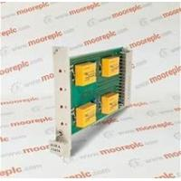 Wholesale F 8627 | HIMA | F8627 Ethernet Communication Module from china suppliers