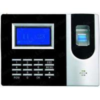 Wholesale Standalone  Door bell Door Access Controller Supports Lock control from china suppliers