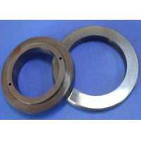 Wholesale φ74mm Tungsten Carbide Processing / Tungsten Steel Sleeve For Mechanical Equipment from china suppliers